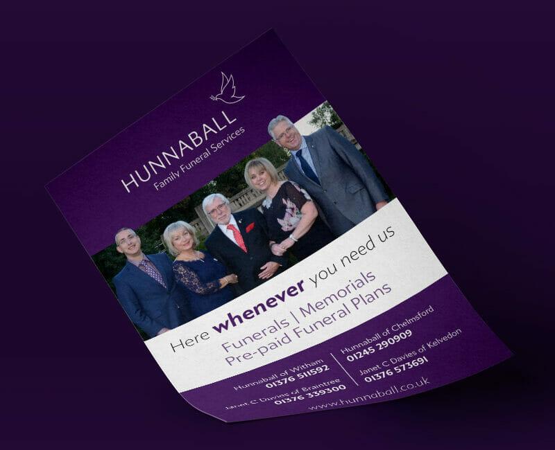 Featured Hunnaball